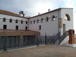 Ermita de San Macario 3