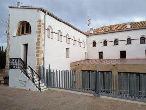 Ermita de San Macario 4