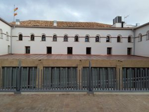 Ermita de San Macario 5