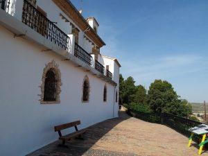 Ermita de San Macario 6