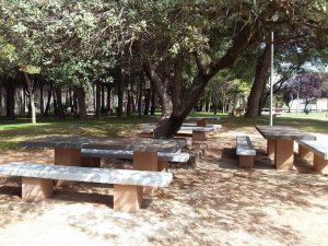 Parque de San Macario Andorra 1
