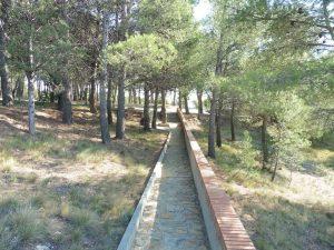 Parque de San Macario Andorra 12
