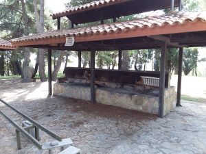 Parque de San Macario Andorra 2